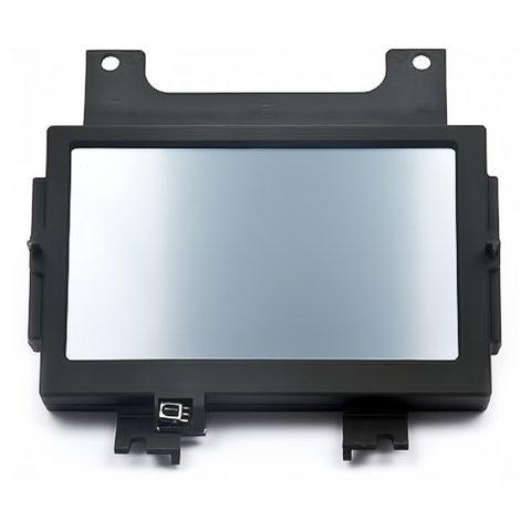 """Автомобильный ЖК монитор с сенсорным экраном 7"""" для Land Rover Freelander 2 Превью 2"""