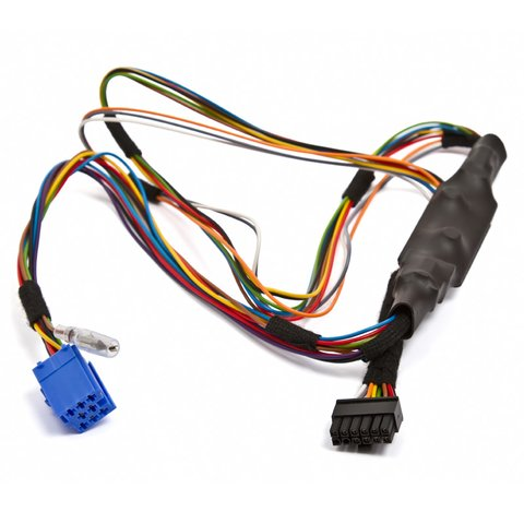 Adaptador de iPod/USB/Bluetooth Dension Gateway Lite BT para Renault (GBL3RE8) Vista previa  2