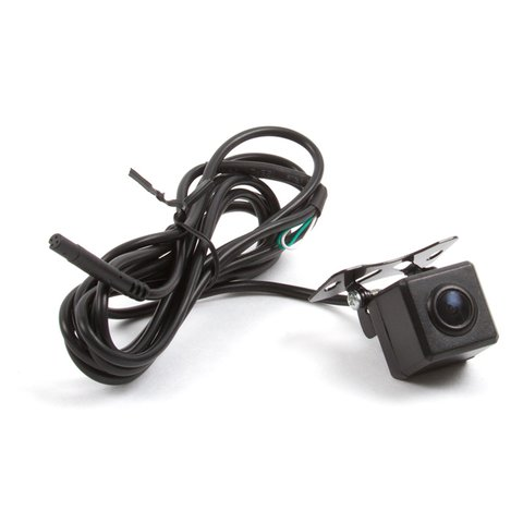 Universal Car Camera (T611) Preview 3