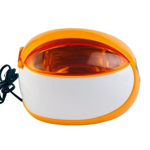 Ультразвукова ванна Jeken (Codyson) CE-5600A Прев'ю 1