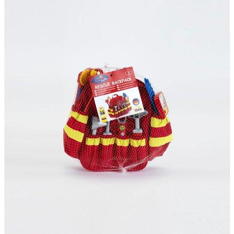 Спасательный рюкзак врача Klein Превью 2