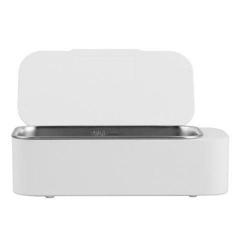 Ультразвуковая ванна Jeken CE-1100D Превью 2